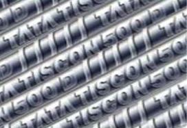 Tata Tiscon 500 D
