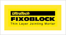 Fixoblock