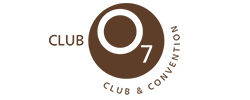 club-o-7-logo