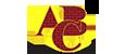 ABC TRADING CO